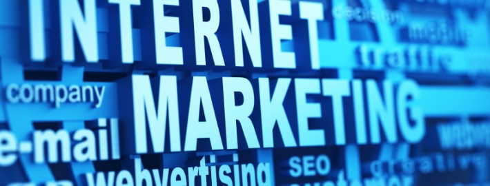 Digital marketing with ProfIT Marketing