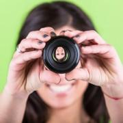 Top 5 myths of digital marketing